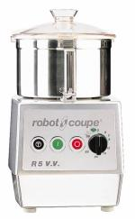ROBOT COUPE Куттер R3-1500